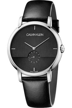 Calvin Klein Watch K9H2X1C1
