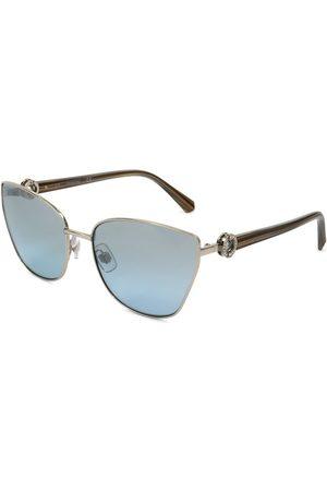 Swarovski Sunglasses Sk0167