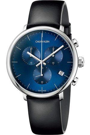 Calvin Klein Man Klockor - Watch K8M271Cn