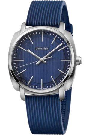 Calvin Klein Watch K5M311Zn