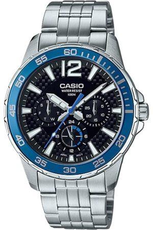 Casio Watch UR - Mtd-330D-1A2