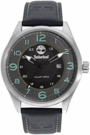 Timberland Watch UR - Tbl.15254Js_13