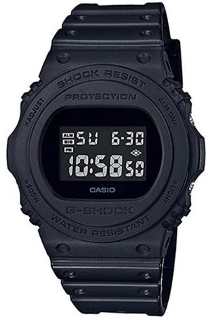 G-Shock Man Klockor - Watch UR - Dw-5750E-1B
