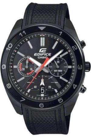 Casio Watch Efv-590Pb-1A