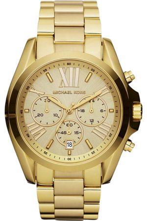 Michael Kors Watch Mk5605