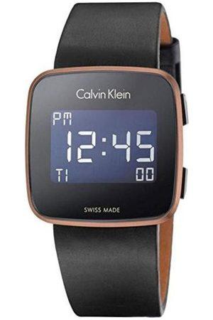 Calvin Klein Watch K5C11Yc1