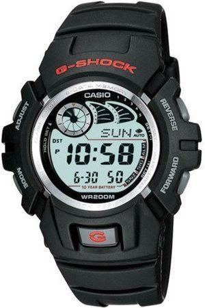 Casio Man Klockor - Watch G-2900F-1V