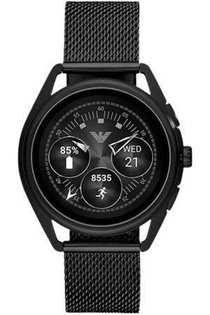 Emporio Armani Watch Art5019