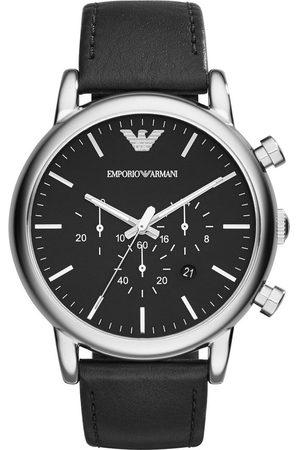 Emporio Armani Man Klockor - Watch UR - Ar1828