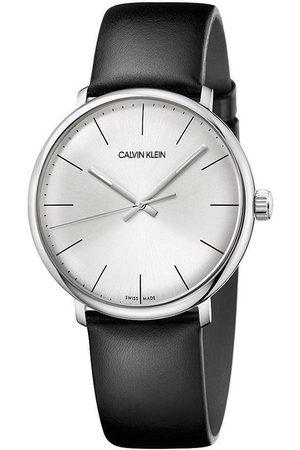 Calvin Klein Watch K8M211C6