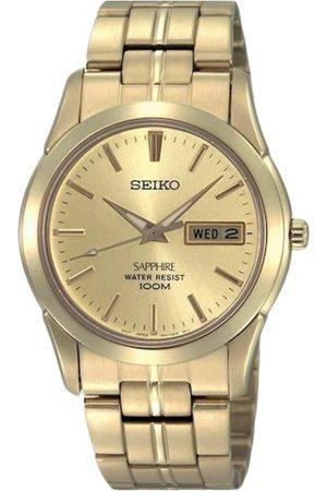 Seiko Watch Sgga62P1