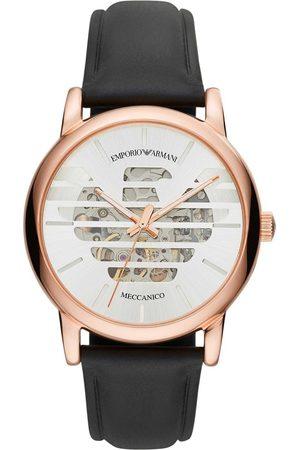 Emporio Armani Watch UR - Ar60031