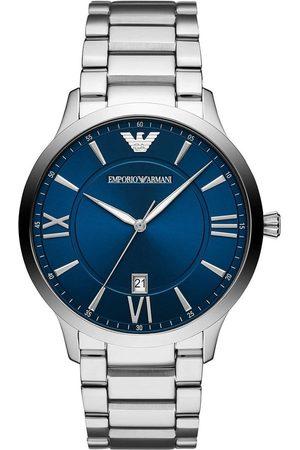 Emporio Armani Watch UR - Ar11227