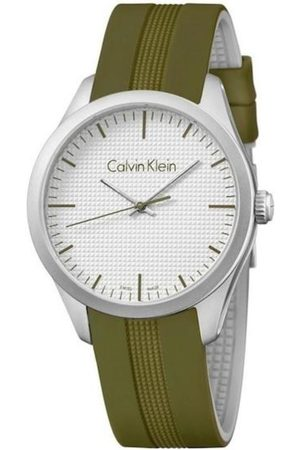 Calvin Klein Man Klockor - Watch K5E51Fw6