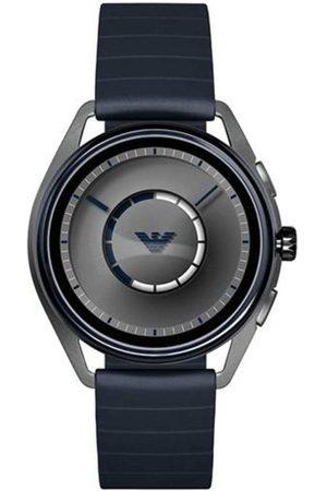 Emporio Armani Watch Art5008