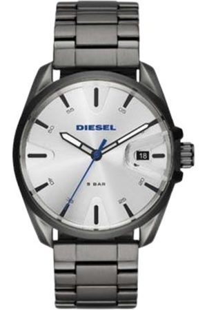 Diesel Watch Dz1864