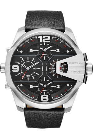 Diesel Watch Dz7376