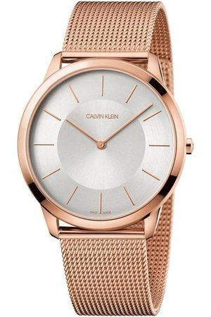 Calvin Klein Watch K3M2T626