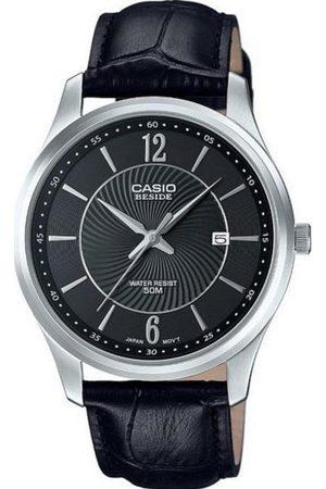 Casio Man Klockor - Watch Bem-151L-1A