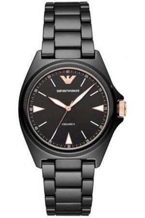 Emporio Armani Man Klockor - Watch UR - Ar70003