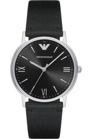 Emporio Armani Man Klockor - Watch UR - Ar11013