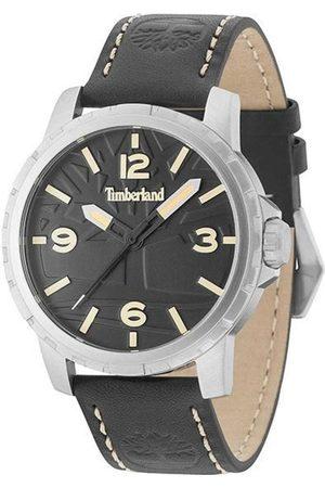 Timberland Watch UR - Tbl.15257Js_02