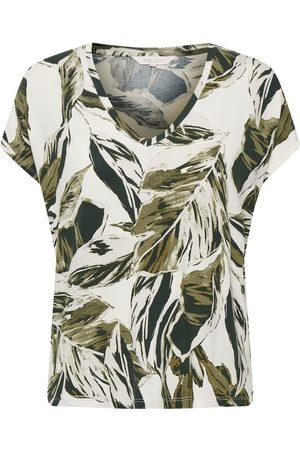 Part Two Kvinna T-shirts - IcalinaPW T-shirt
