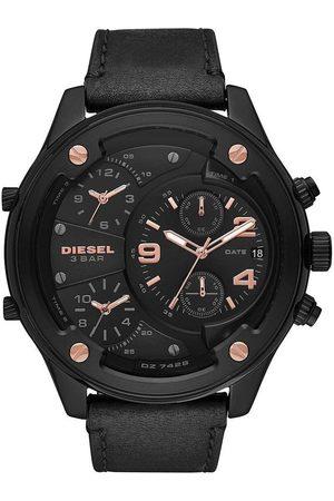 Diesel Man Klockor - Watch UR - Dz7428