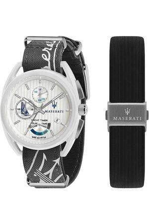 Maserati Watch R8851132002