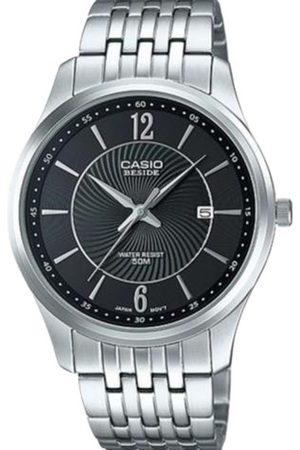 Casio Man Klockor - Watch- Bem-151D-1A