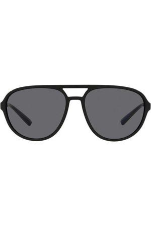 Dolce & Gabbana Man Solglasögon - Sunglasses Dg6150 252581