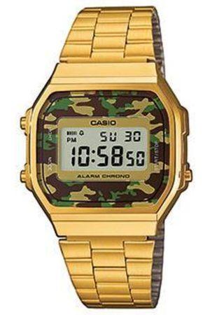 Casio Watch UR - A168Wegc-3