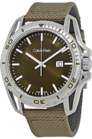 Calvin Klein Watch K5Y31Xwl
