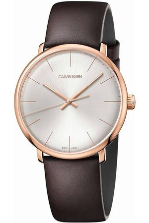 Calvin Klein Watch K8M216G6