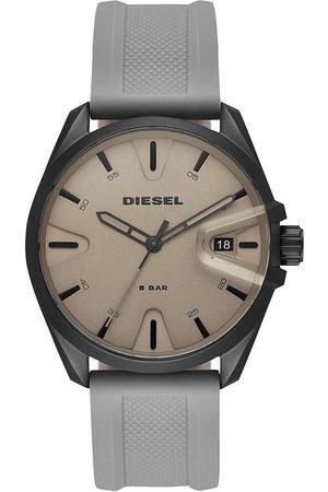 Diesel Watch UR - Dz1878