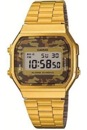 Casio Watch A168Wegc-5