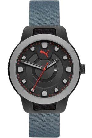 PUMA Watch P5022