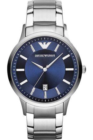Emporio Armani Man Klockor - Watch Ar11180