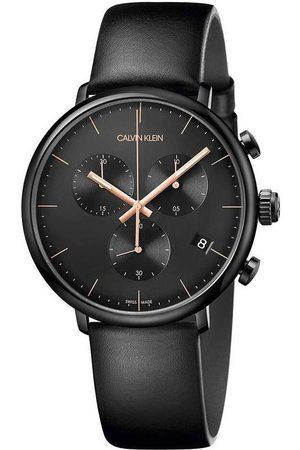Calvin Klein Watch K8M274Cb