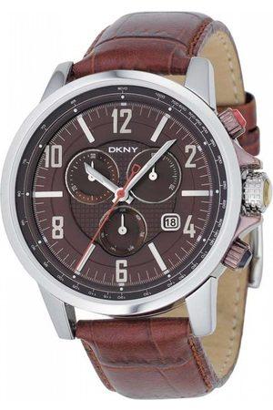 DKNY Man Klockor - Watch Ny1324