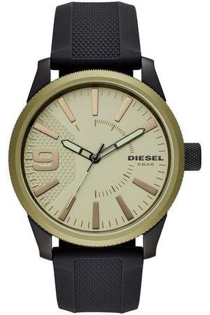 Diesel Man Klockor - Watch UR - Dz1875