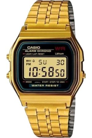 Casio Watch A159Wg-1