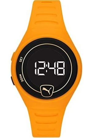 PUMA Watch UR - P5045