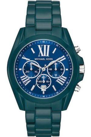 Michael Kors Watch UR - Mk6723