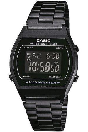 Casio Watch UR - B-640Wb-1B