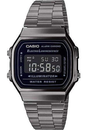 Casio Watch UR - A168Wegg-1Bef
