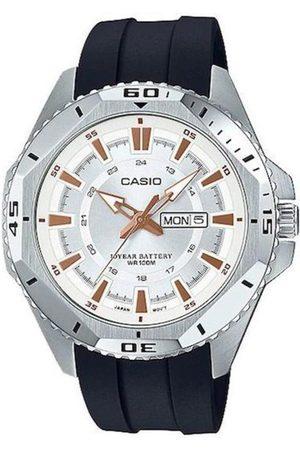 Casio Watch UR - Mtd-1085-7A