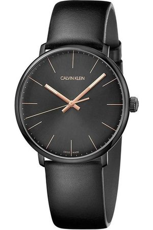 Calvin Klein Watch K8M214Cb