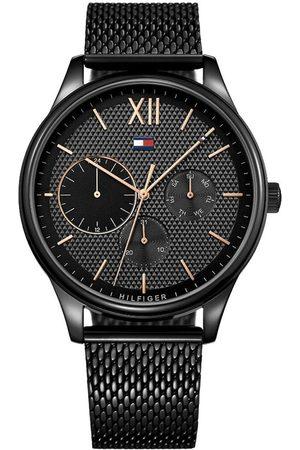 Tommy Hilfiger Watch 1791420