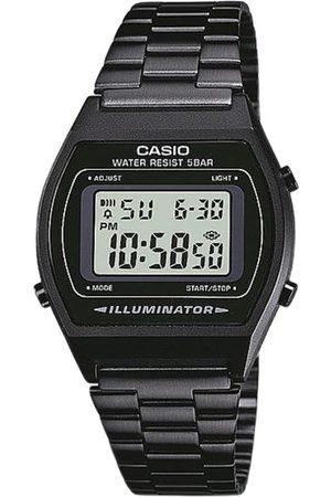 Casio Watch B-640Wb-1A